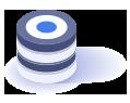 Storage of Documents